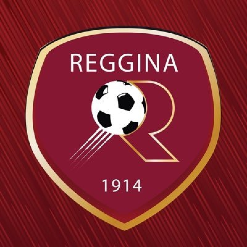 Serie B. Virtus Entella-Reggina 1-1